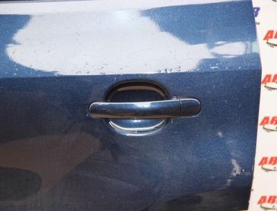 Maner exteriorusa stanga spate VW Tiguan (5N) model 2014