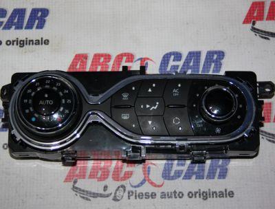 Panou climatronic Renault Captur 2013-2020 275108796R