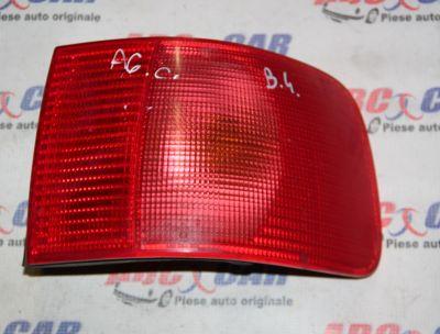Stop dreapta caroserie Audi A6 C4 avant 1994-1997