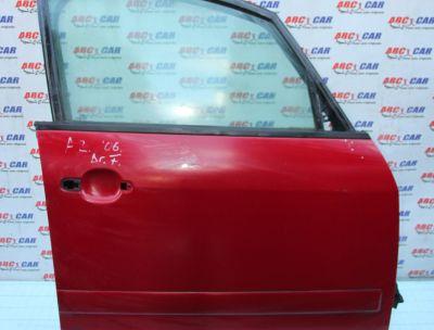 Usa dreapta fata Audi A2 8Z 2000-2005