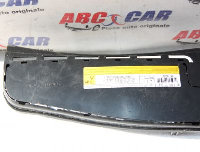 Airbag scaun stangaMercedes B-Class W2462012-2018617892401