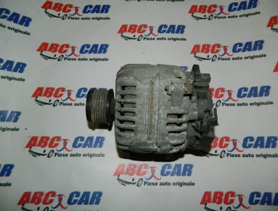 Alternator Renault Clio 3 2005-2014 1.5 DCI 14V 110 Amp 8200390675