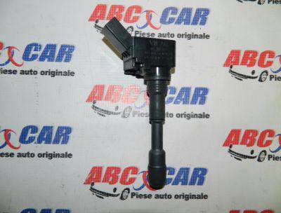Bobina de inductie Audi A3 8V 2012-In prezent 1.8 TFSI 06L905110