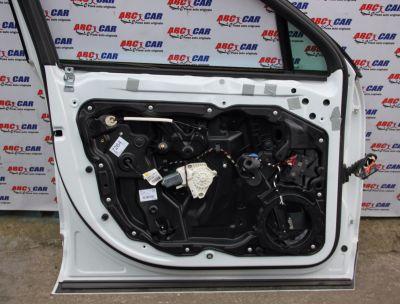 Broasca usa stanga fata VW Touareg (7P) 2010-2018