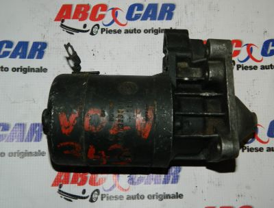 Electromotor Renault 18 1.4 Benzina 9000333109