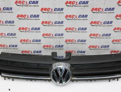 Grila radiatoare VW Golf 7 2014-2020 hatchback059145722S