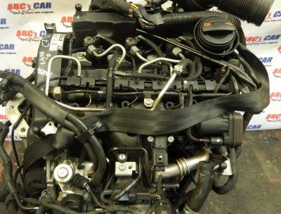 Injectoare Seat Ibiza 5(6J5) 2008-In prezent 1.2 TDI 03P130277