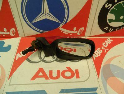Oglinda dreapta manuala Opel Astra F