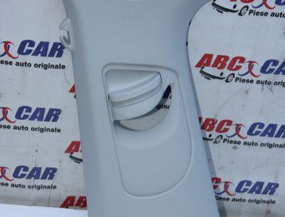Ornament stalp interior stanga VW Golf 7 2014-2020