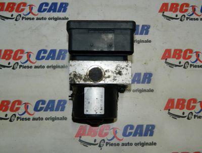 Pompa ABS Renault Laguna 2 2001-2007 Cod: 8200007442B