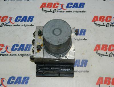 Pompa ABS Renault Megane 2 2002-2009 1.9 DCI Cod: 0265234138