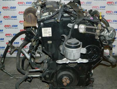 Pompa inalta presiune Ford Mondeo 3 2000-2007 Cod: 2C10-9B395-AB