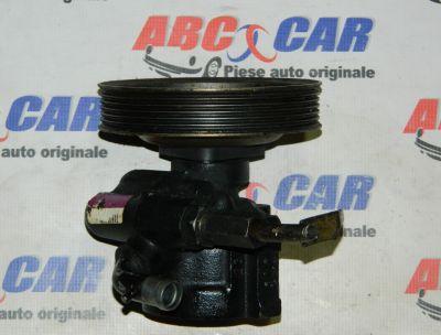 Pompa servo directie Fiat Stilo 2001-2007 1.9 JTD
