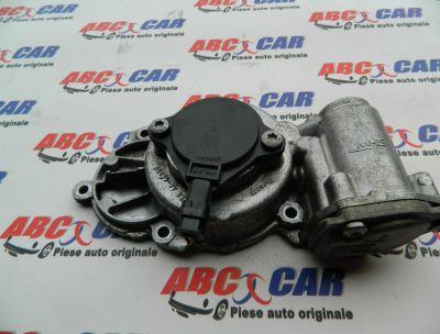 Supapa+Carcasa VW Golf 7 2.0TDI  COD: 103L109096