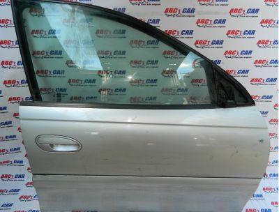 Usa dreapta fata Opel Omega C 2002