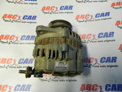 Alternator Nissan Navara 1997-In prezent 12V 90Amp 23100VK010