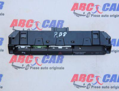 Buton PDC, avarii si passenger airbag VW Passat B8 2015-In prezent 2.0 TDI 3G2853769A