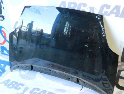 Capota fata Fiat Grande Punto 2006-2012