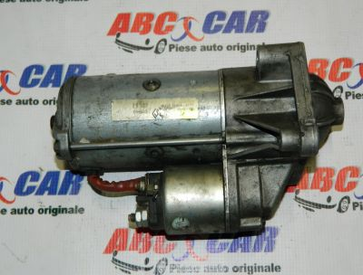 Electromotor Renault Scenic 2 2003-2009 1.9 DCI 8200331251
