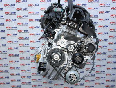 Electromotor Toyota Yaris (XP130) 2011-2019 1.0 VVT-i 28100-0Q050