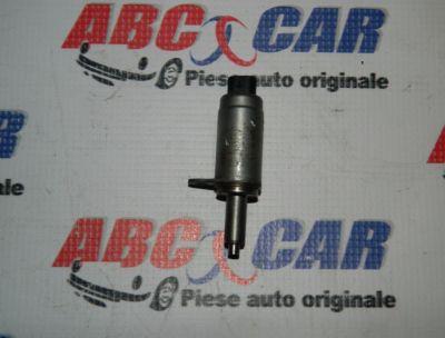 Injector Audi A5 8T2008-2015 3.2 FSI 06E103697E