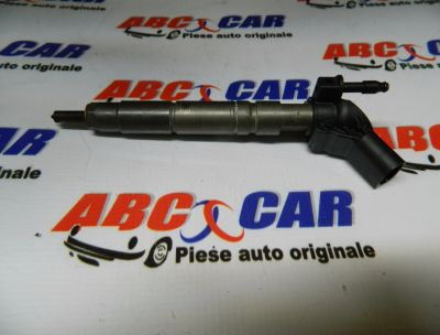 Injector Mercedes R-Class W251 2006-2012 3.0 CDI A6420700587
