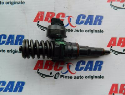 Injector VW Passat B5 1999-2005 1.9 TDI 038130073AR