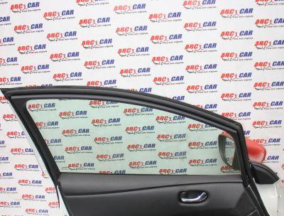 Macara geamusa stanga fata Nissan Leaf (ZE1) 2018-prezent