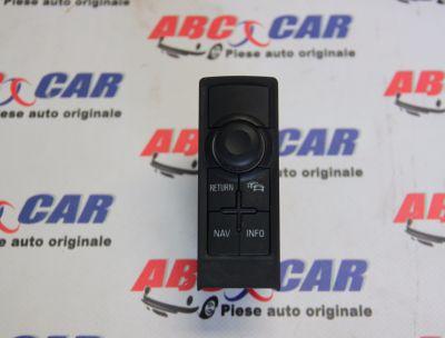 Modul comanda navigatie Audi A3 8P 2005-2012 8P0919721