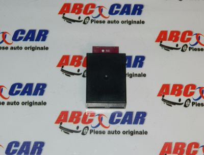 Modul control lumini BMW X5 E53 1999-2005 6135-8375964