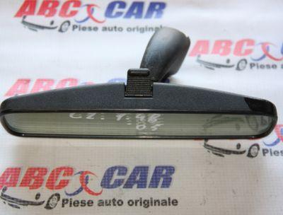 Oglinda retrovizoare centrala Citroen C2 2003-2009