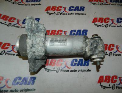 Suport stanga bara fata  Audi A4 B6 8E 2000-2005 Cod: 8E0807133B