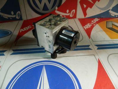 ABS VW Passat B7 2010-2014 2.0 TDI 3AA614109AP