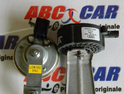 Actuator sunet Audi A1 8X 2010-In prezent 8J0907601