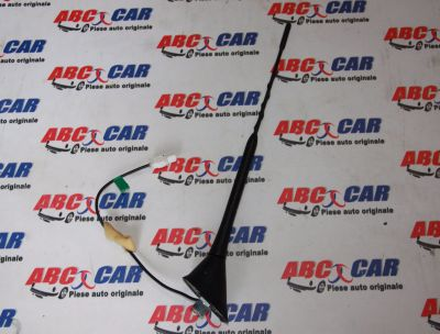 Antena radio VW Polo 6R 2008-2014 5L0035501
