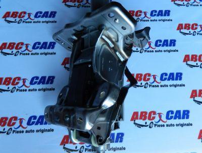 Ax volan Audi Q5 8R 2008-2016 3.0 TDI 8R0419506K