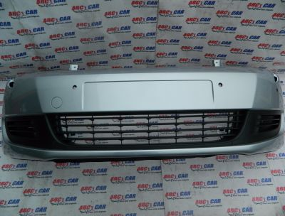 Bara fata VW Golf Plus facelift 2011 5M0807221N