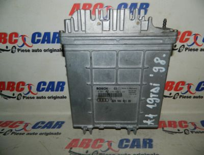 Calculator motor Audi A4 B5 1995-2000 1.9 TDI 028906021BD