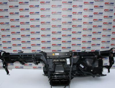 Carcasa climatizare Audi Q7 4M 2016-prezent4M1820005Q