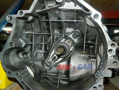 Cutie de viteze manuala Audi A4 B6 8E 2000-2005 1.9 TDI 6 viteze HCG
