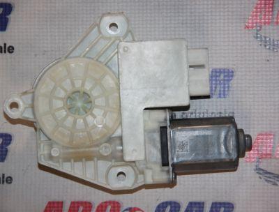 Motoras macara dreapta fata Skoda Rapid (NH3) 2012-prezent5JA959812K