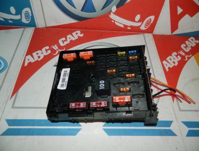 Panou siguranta VW Passat B7 3C0937125A