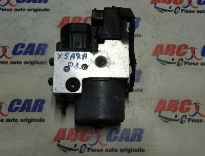 Pompa ABS Citroen Xsara 2000-2005 Cod: 0265216759