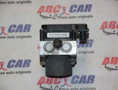 Pompa ABS Opel Corsa C 2000-2006 1.3 CDTI 0265800303, 0265231306