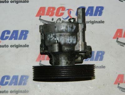 Pompa servo directie Citroen Berlingo 1 1997-2007 1.9 HDI Cod: 9639655480