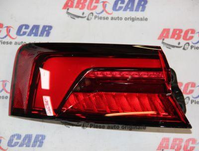 Stop LED stanga caroserie Audi A5 (F5) 2016-prezent 8W6945091H