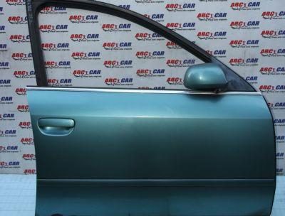 Usa dreapta fata Audi A6 4B C5 limuzina1997-2004