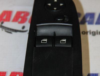 Comenzi geamuri electrice sofer BMW Seria 1 E81/E87 2005-2011 6970160-02