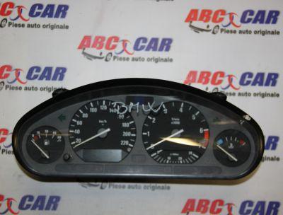 Ceasuri de bord BMW Seria 3 E36 1.6 benzina 1993-2000 8357422, 110008463
