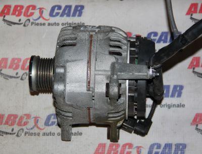 Alternator 14V 140A Audi A1 8X1.2 TSI 2010-201803C903025F